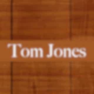 Tom Jones - Live Radio Europe 1967.