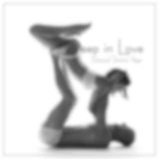 Deep in Love: Sensual Tantra Yoga for Beginner, Couple Therapy