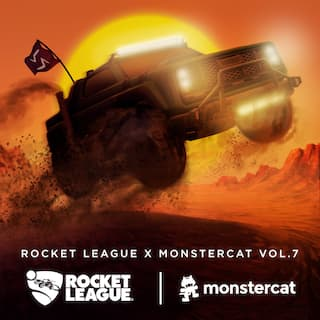 Rocket League x Monstercat Vol. 7