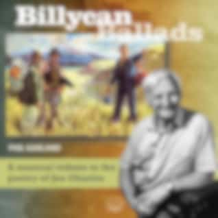 Billycan Ballads (A Musical Tribute to the Poetry of Joe Charles)