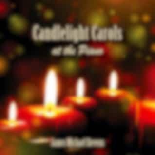 Candlelight Carols at the Piano