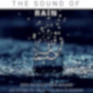 The Sound of Rain (Une Musique De Son De Pluie Pour Se Détendre)