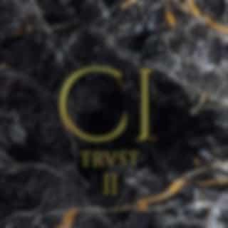 Re.Ci.Div - Session II (Répression)