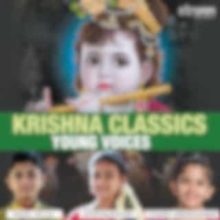 Krishna Classics - Young Voices