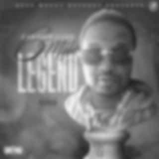 6Mile Legend