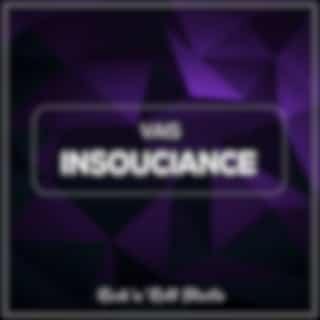 Insouciance (Original Mix)