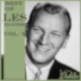 Oldies Selection: Best of Les Baxter, Vol. 3