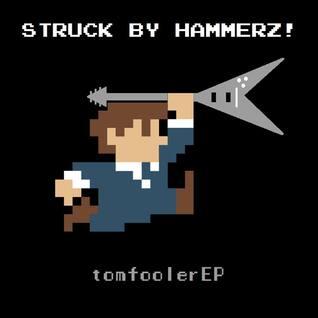 Tomfoolery EP