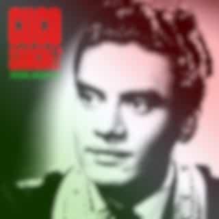 Viva México (Remastered)