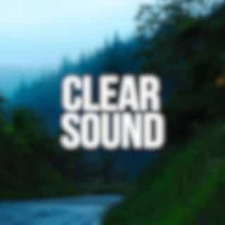 Clear Sound (Original Mix)