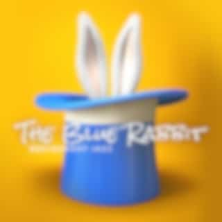 The Blue Rabbit Restaurant Jazz (Gypsy, Funk and Bebop Jazz, Ultimate Dinner, New  Summer Jazz 2019)