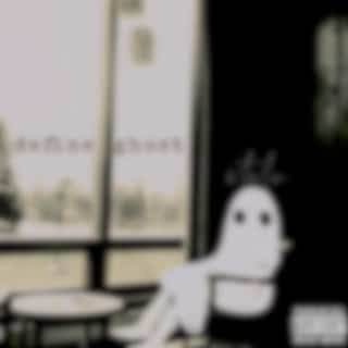 Define Ghost