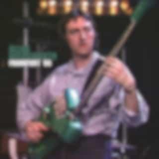 Frankfurt '86 (Live) (Remastered)