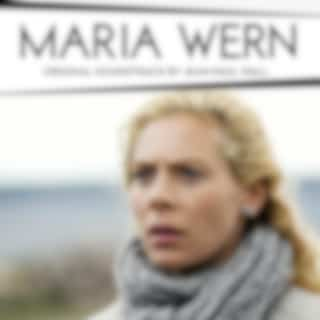 Maria Wern - Original Soundtrack
