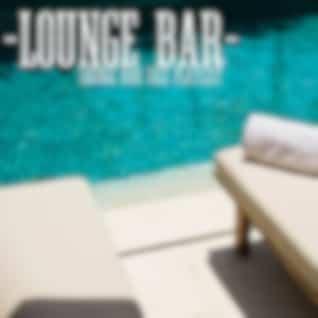 Lounge Bar Jazz Playlist