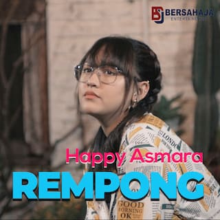 Rempong
