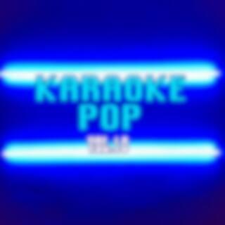 Karaoke Pop Vol.10
