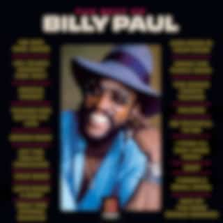 The Best Of Billy Paul