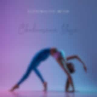 Flexibility with Chakrasana Yoga: Best Background Yoga Music