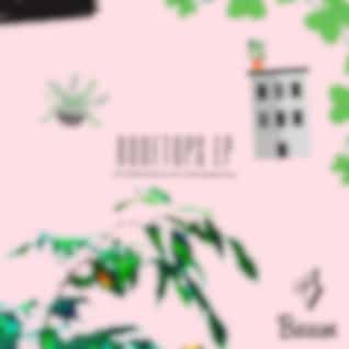 Rooftops EP