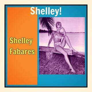 Shelley!