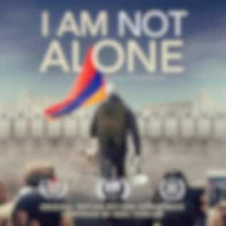 I Am Not Alone (Original Motion Picture Soundtrack)