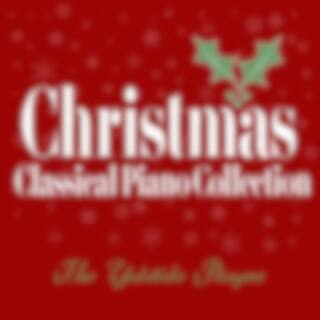 Christmas Classical Piano Collection