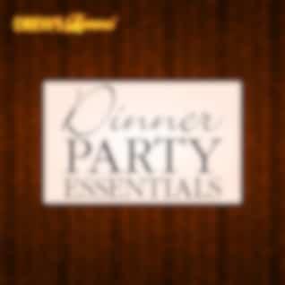 Dinner Party Essentials