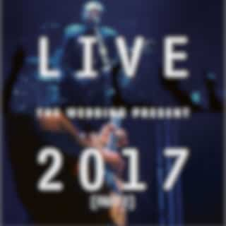 Live 2017 Pt. 2