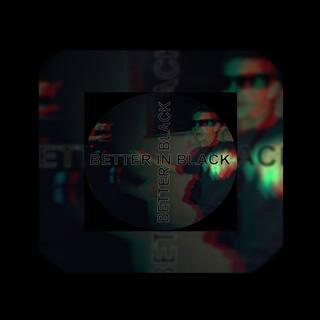 Better in Black (feat. dragumiiilo)