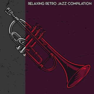 Relaxing Retro Jazz Compilation – Smooth and Easy Listening Music for Good Mood