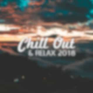 Chill Out & Relax 2018