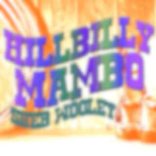 Hillbilly Mambo