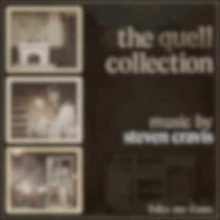 The Quell Collection