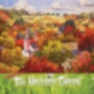 The Village Green (Album Version)
