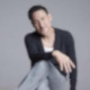 Jian Chi De Yi Yi (You Xian Dian Shi Ji Xiang Gang Kai Dian Shi 2020Dong Jing Ao Yun Zhu Ti Qu)