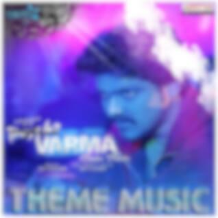 Psycho Varma (Theme Music)