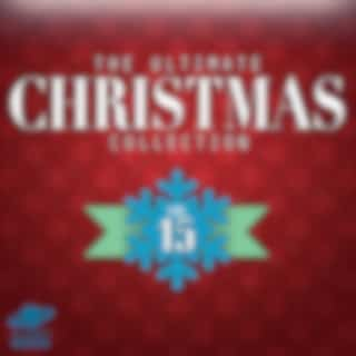 The Ultimate Christmas Collection, Vol. 15