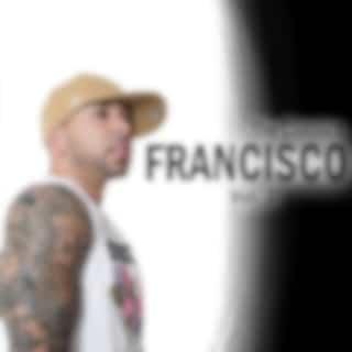 Francisco (The Classics, Vol. 2)
