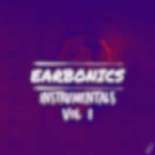 Earbonics Instrumentals Vol 1