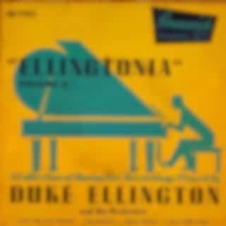 Ellingtonia Volume 2