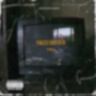 SWEETBITTER (The Album)