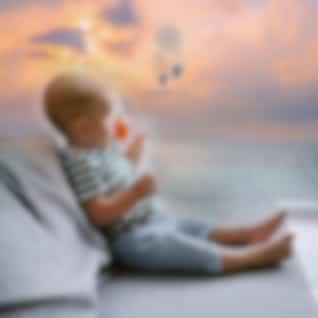유아를 위한 포근한 클래식 자장가 6 Soothing Classical Lullabies For Infants 6