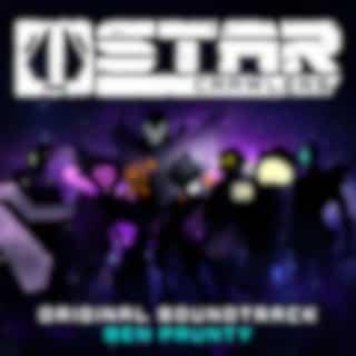 StarCrawlers (Original Soundtrack)
