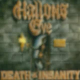 Death and Insanity