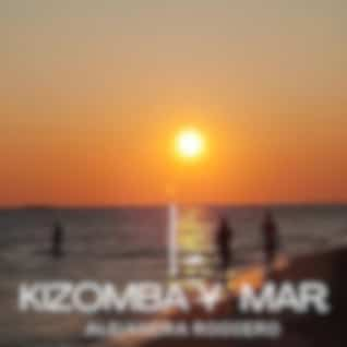 Kizomba Y Mar