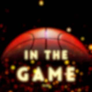 In the Game (Instrumental)
