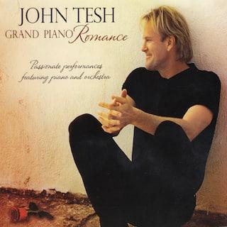 Grand Piano Romance