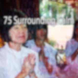 75 Surrounding Calm