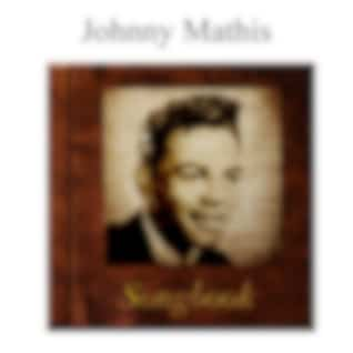 The Johnny Mathis Songbook